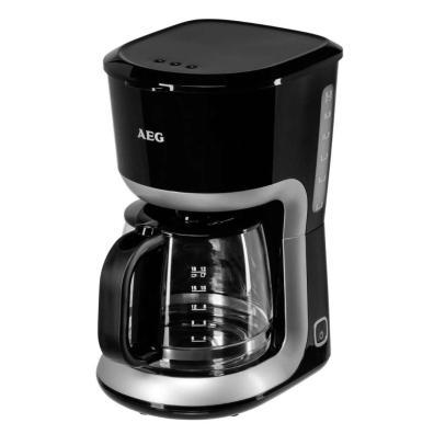 Cafetera AEG KF3300 12 tazas