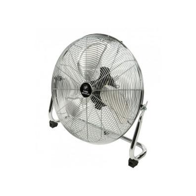 Ventilador S&P TURBO-455N PLUS 110