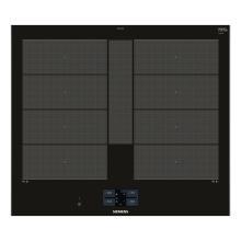 Placa inducción Siemens EX675JYW1E 2