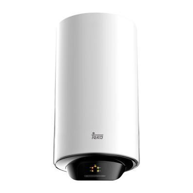 TERMO TEKA SMART EWH 100 VE-D 42080340