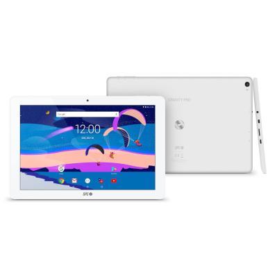 Tablet SPC Gravity PRO Blanco 3GB/32 GB