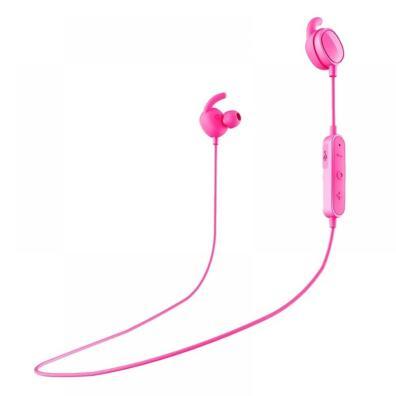 Auriculares SPC 4602P Bluetooth