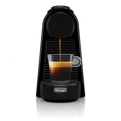 Cafetera DeLonghi Essenza Mini EN85b Cápsulas