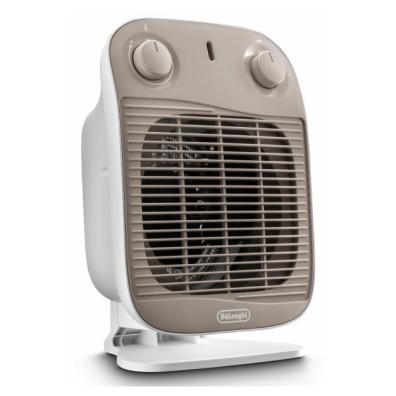 Calefactor DeLonghi HFS50C22 2200W