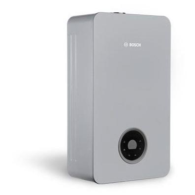 Calentador de Gas Bosch T5600S 12