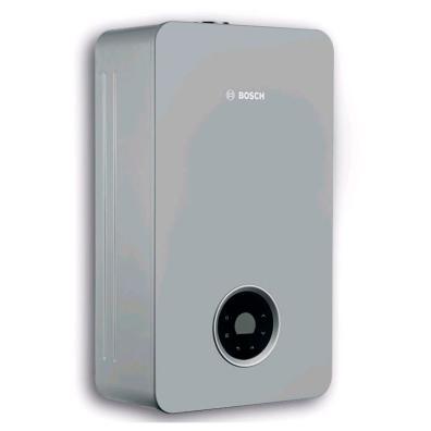 Calentador de agua Bosch THERM 5700S 12 D23