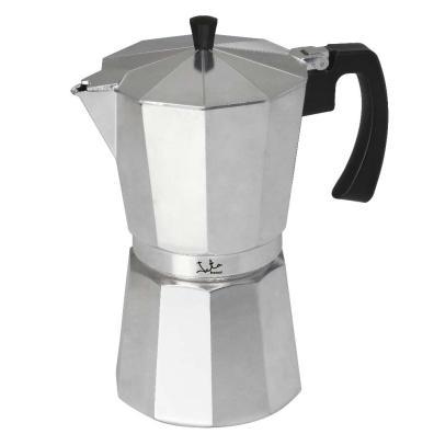 Cafetera Jata CCA9 9 tazas
