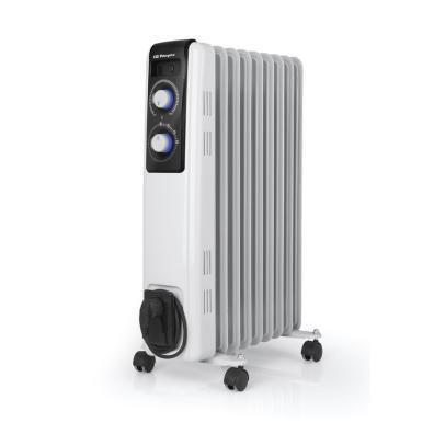 Radiador/Emisor Orbegozo RF2000 2000W