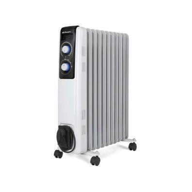 Radiador/Emisor Orbegozo RF2500 2500W