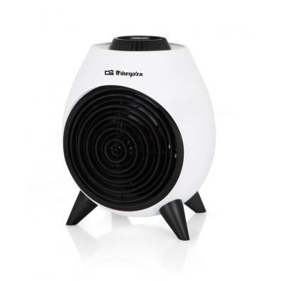 Calefactor Orbegozo FH5037 2000W