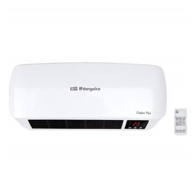 Calefactor Orbegozo SP6000 2000