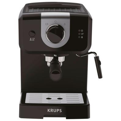 Cafetera Krups XP320810 2