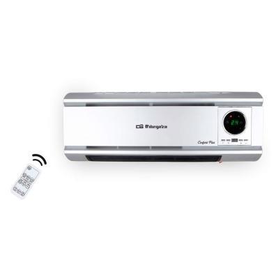 Calefactor Orbegozo SP6500