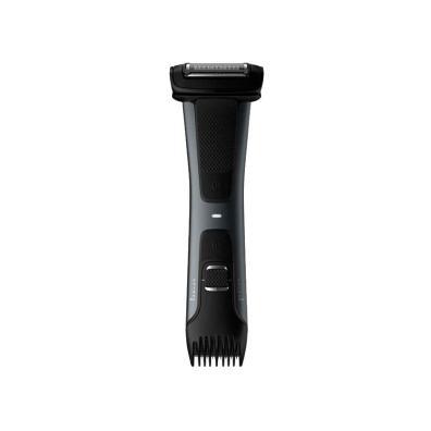 Afeitadora corporal Philips BG 7020/15