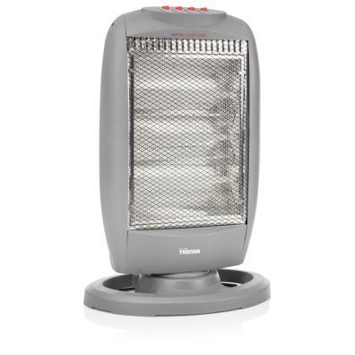 Calefactor TriStar KA 5024