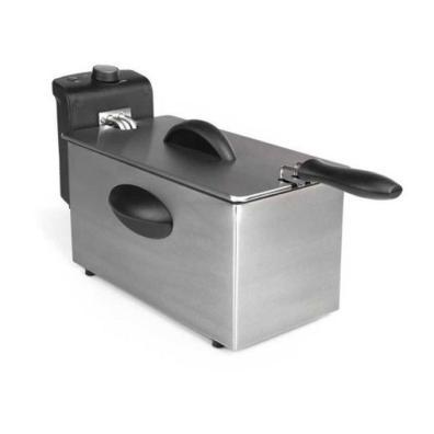 Pequeño electrodoméstico TriStar FR6902PR