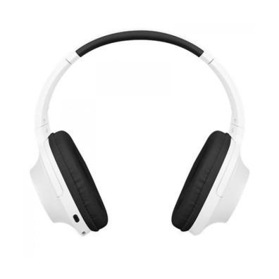 Auriculares SPC 4604B Blanco