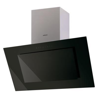 Campana Edesa ECV-9831 GBK 900