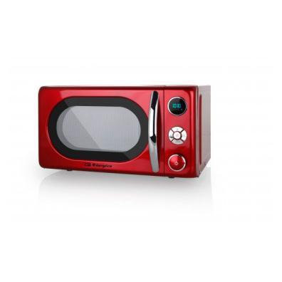 Microondas Libre Instalación Orbegozo MIG2042 700