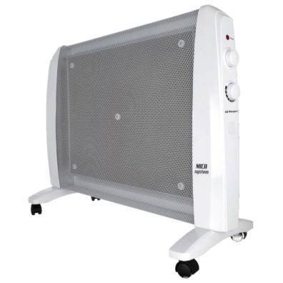 Radiador/Emisor Orbegozo RM2010 2000