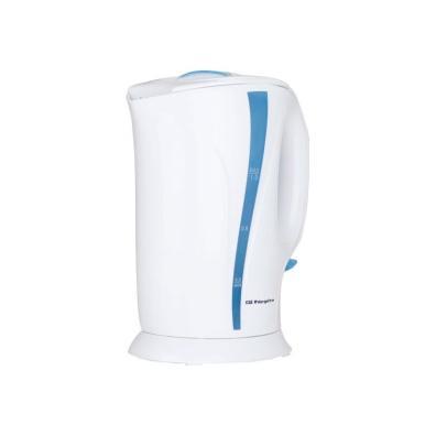 Pequeño electrodoméstico Orbegozo KT 5002 1