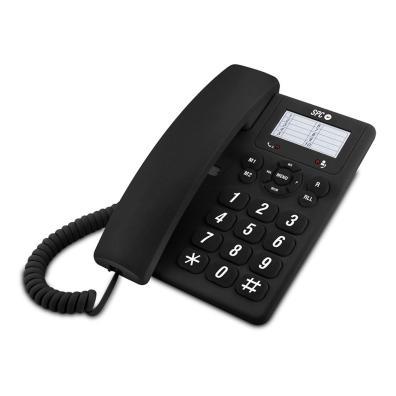 Teléfono SPC telecom 3602N