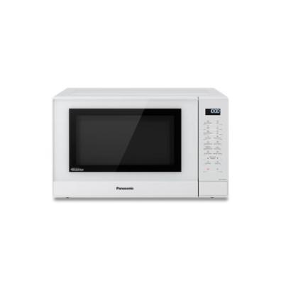 Microondas Libre Instalación Panasonic NN-GT45KWSUG 1000