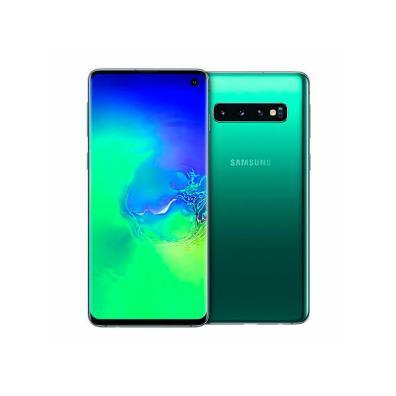 Smartphone Samsung Galaxy S10 8GB/128GB Verde