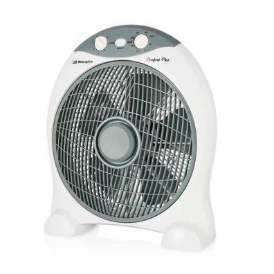 Ventilador Orbegozo BF1030 40