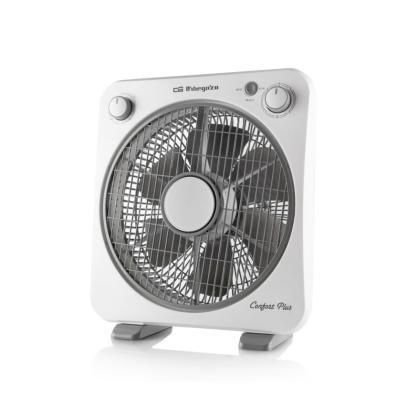 Ventilador Orbegozo BF0138 40