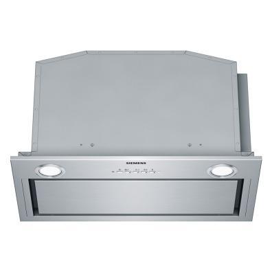 Grupo Filtrante Siemens LB59584M 520