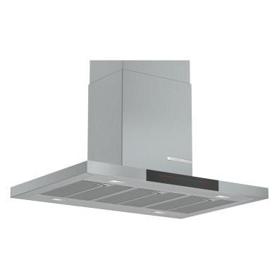 Campana Bosch DIB98JQ50 900