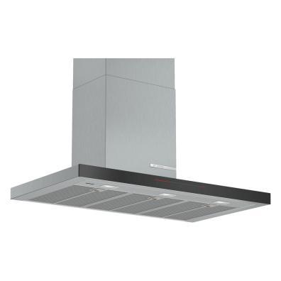 Campana Bosch DWB98PR50 900
