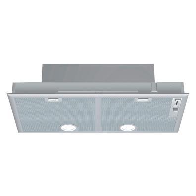 Grupo Filtrante Bosch DHL755BL 730