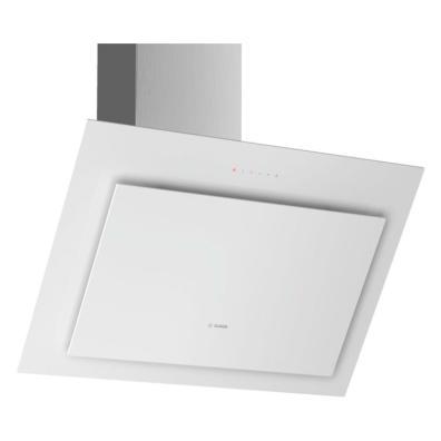 Campana Bosch DWK87CM20 790