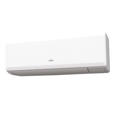 Aire acondicionado split Fujitsu ASY35UIKP Inverter