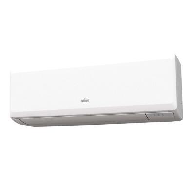 Aire acondicionado split Fujitsu ASY 25 UI-KP Inverter