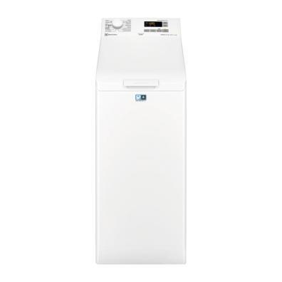Electrodoméstico de cocina Electrolux EW6T5621AI F