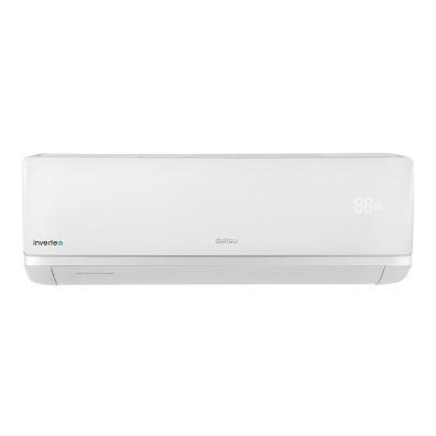 Aire acondicionado split Daitsu ASD18KI-DC Inverter