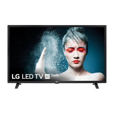 Televisor LG 32LM6300PLA Full HD