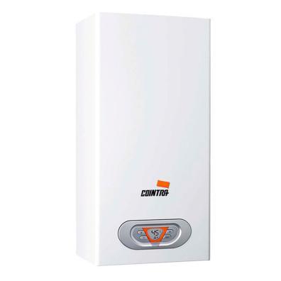 Calentador Cointra CPE10TB