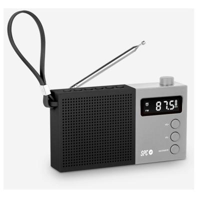 Radio Transistor SPC JETTY MAX 4578N