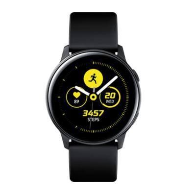 SmartWatch Samsung Galaxy Watch Active 40 mm Negro 2.81