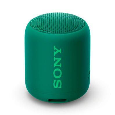 Altavoz Sony SRS-XB12G 16 h