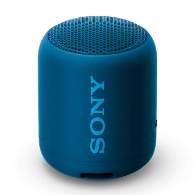 Altavoz Sony SRS-XB12L 16 h