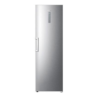 Congelador Haier H3F-320FSAAU1 F