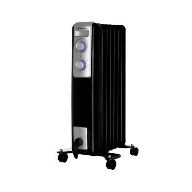 Radiador/Emisor Orbegozo RN1500N 1500