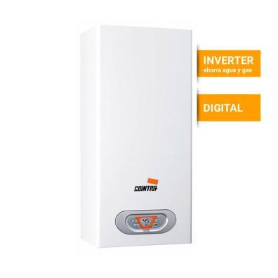 Calentador de Gas Cointra CPE7TB Gas Butano/Gas Propano