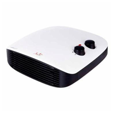 Calefactor Jata TC95B 1800