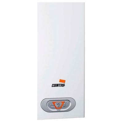 Calentador de Gas Cointra CPE7TN Gas Natural